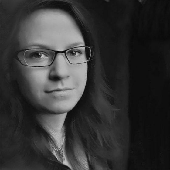 Veronika Janusová