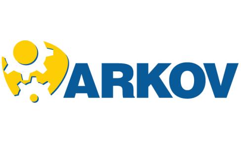 ARKOV, spol. s r.o.