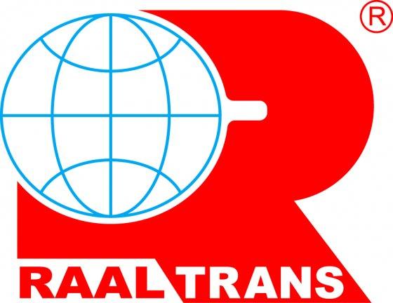 RAALTRANS a.s.