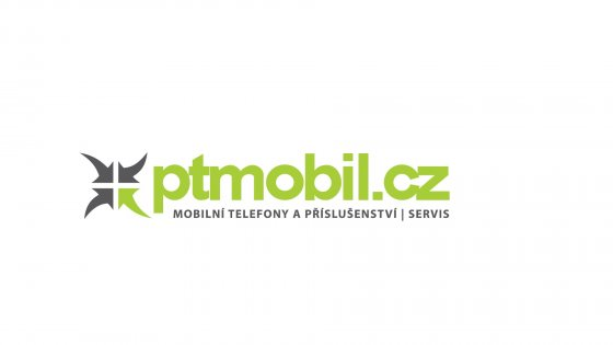 www.ptmobil.cz
