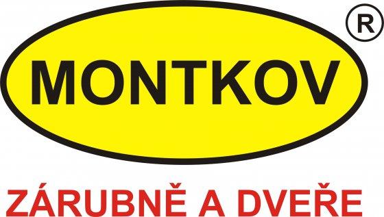 Montkov, spol. s.r.o.