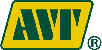 AVT s.r.o. Hradec Králové