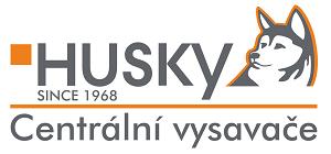 NEWAG spol. s r.o. - Husky pro ČR a SR