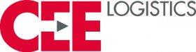 CEE Logistics a.s.