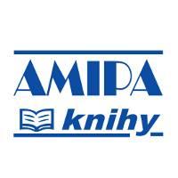 Amipa knihy