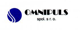 OMNIPULS spol. s.r.o.